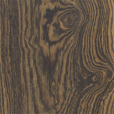 Bocote - Exotic Wood from Central Mexico