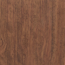 Bubinga - Tropical Hardwood