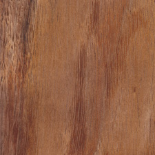 Hawaiian Koa - Tropical Hardwood
