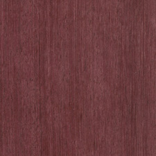 Purpleheart - Bright Purple Tropical Hardwood