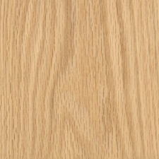Red Oak - Domestic Hardwood - Sustainable Wood Species