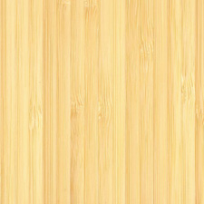 Bamboo - Vertical and Horizontal Exotic Wood