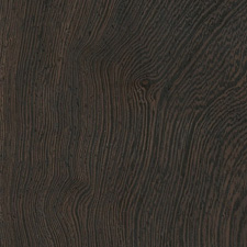 Wenge - Exotic Wood from Africa