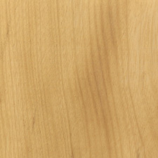 Yellowheart - Tropical Hardwood